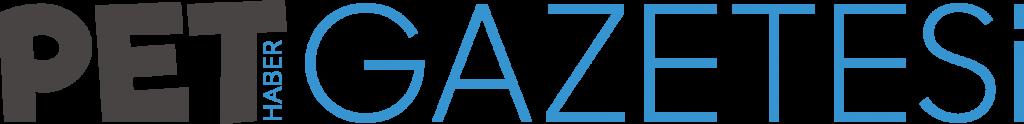 Pet Haber Gazetesi Logo